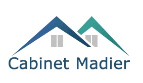 Cabinet MADIER