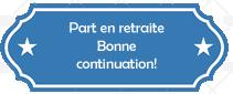 JeanPierre