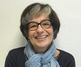 Catherine Touzet