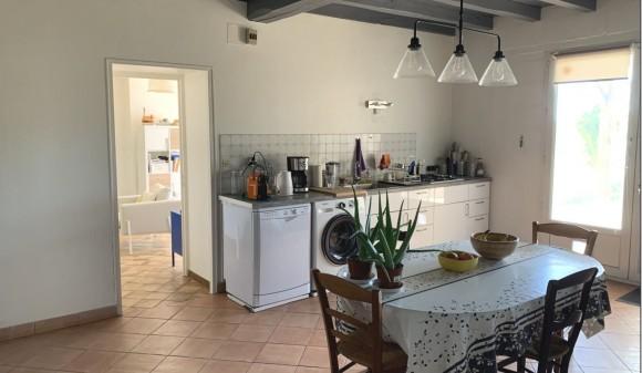 Bien à vendre - Maison de hameau - bignay