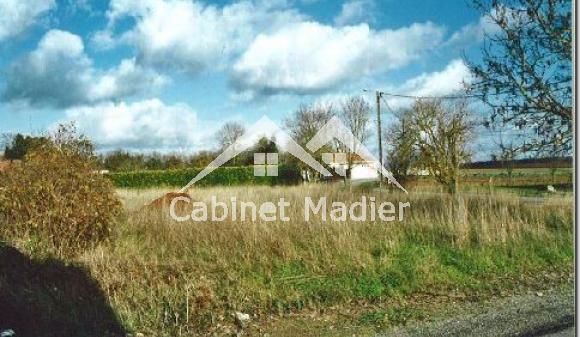 For Sale - Building land - la-benate