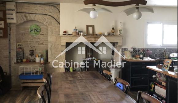 For Sale - Hamlet house - ensigne