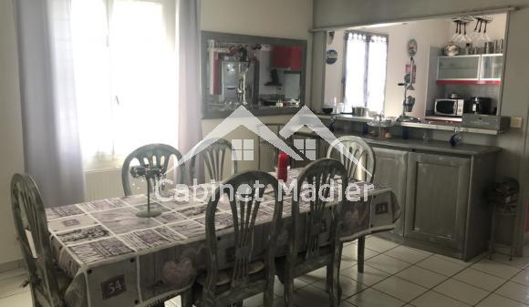 For Sale - Contemporary house - bussac-sur-charente