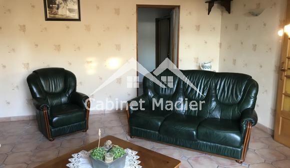 For Sale - Village house - nere