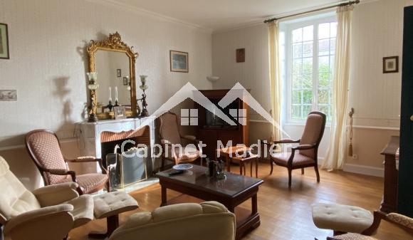 For Sale - Master's house - coivert